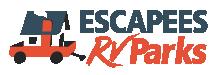 TRA-Park - Escapees RV Parks